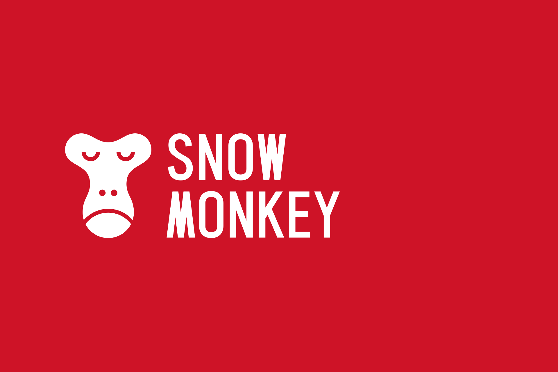 WordPress テーマ Snow Monkey